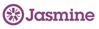 jasmine_logo