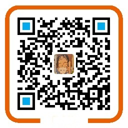 pay_alipay