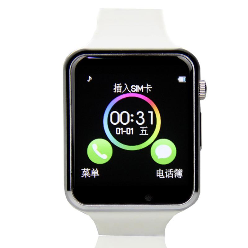 主题[手机手机]酷腕儿童手表手机评测手表小米苹果上买的正品换了手表还能用吗图片