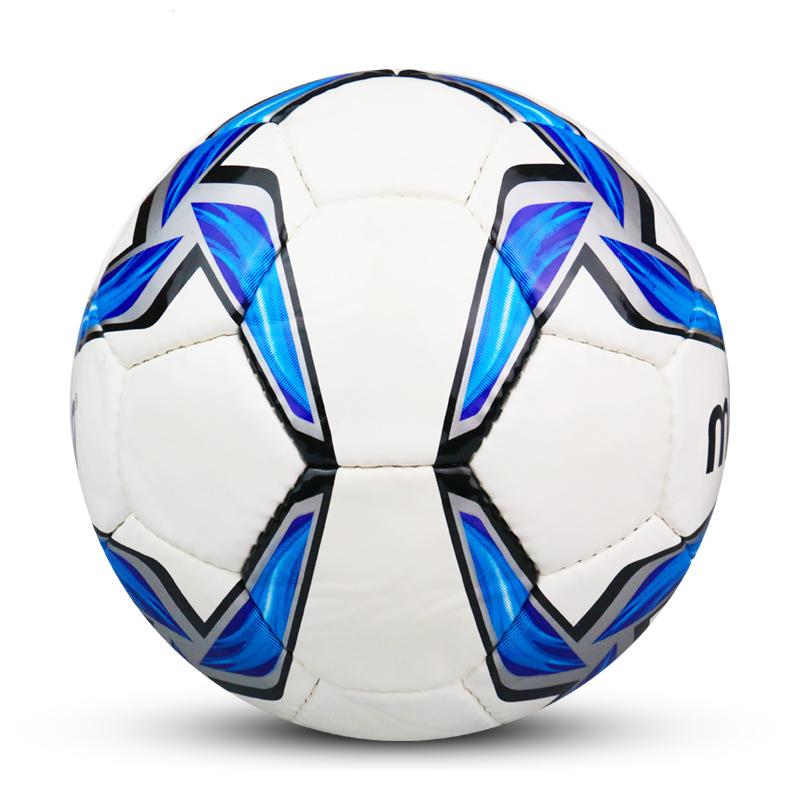推荐最新足球 位置 名称 足球位置名称图解信息