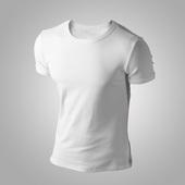 全棉黑白蓝灰男式运动打底小衫半袖高弹力紧身健身短袖圆领T恤衫