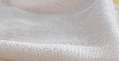 豆腐布 做千张布 过滤布 豆腐包布 百叶布 做豆皮布 15*100CM长布
