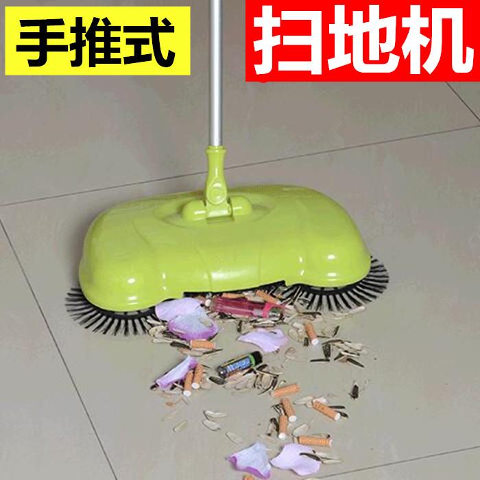 家居用品创意生活居家日常庭宿舍必备寝室神器实用小百货商品批发