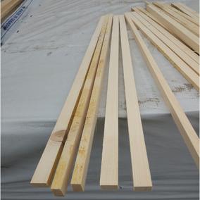松木条物流运输加固木条固定木架快递发货打包装木条 鸽子笼 花架