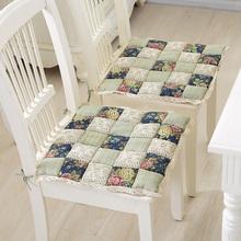 包邮冬季坐垫加厚椅垫可爱办公室垫子汽车座垫餐椅垫椅子坐垫特价