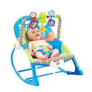 高端安抚玩具 婴幼儿礼盒夏 新生儿礼物套装男女宝宝满月送礼母婴