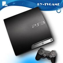 软破 SLIM 体感游戏机 PS3厚机薄机游戏机 全新ps3