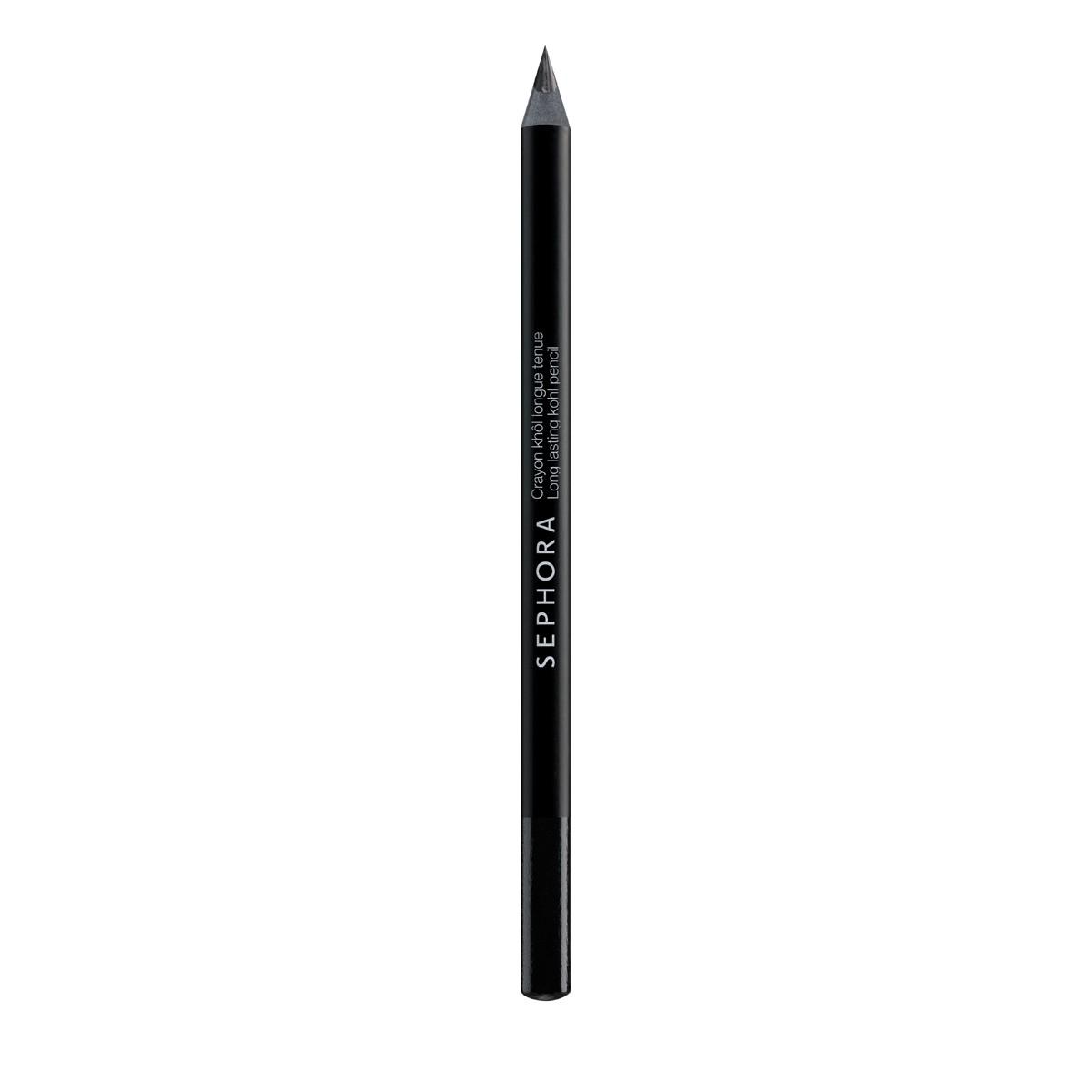 专柜正品 SEPHORA丝芙兰东方型眼线笔 1.3g