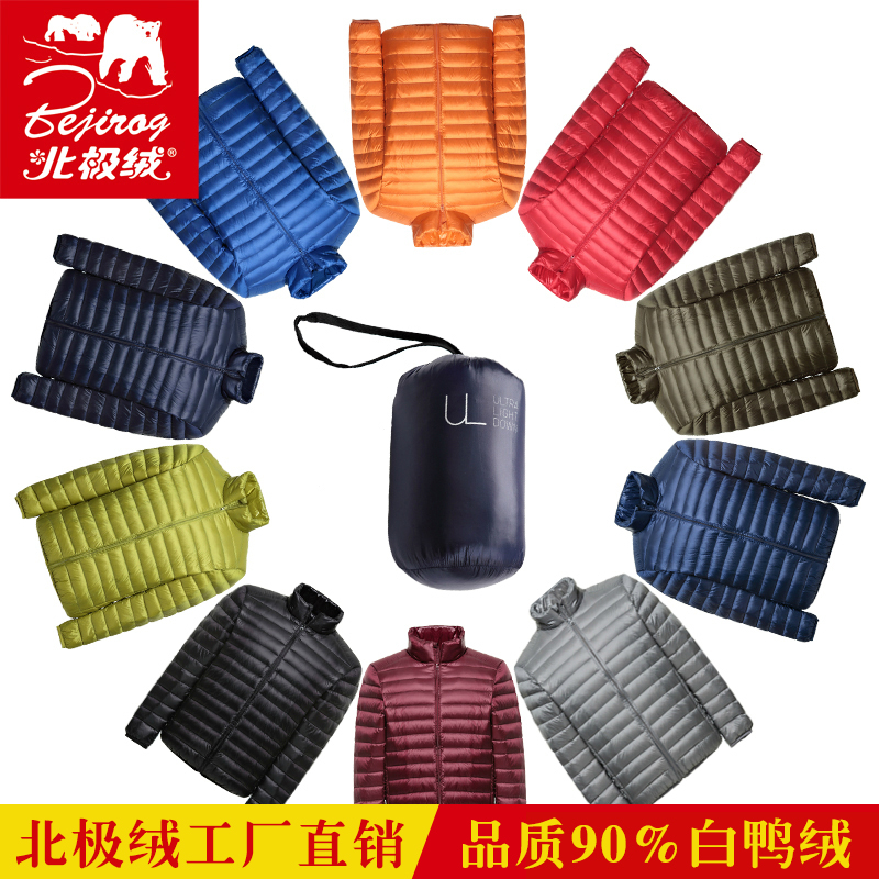 Product #539526018703