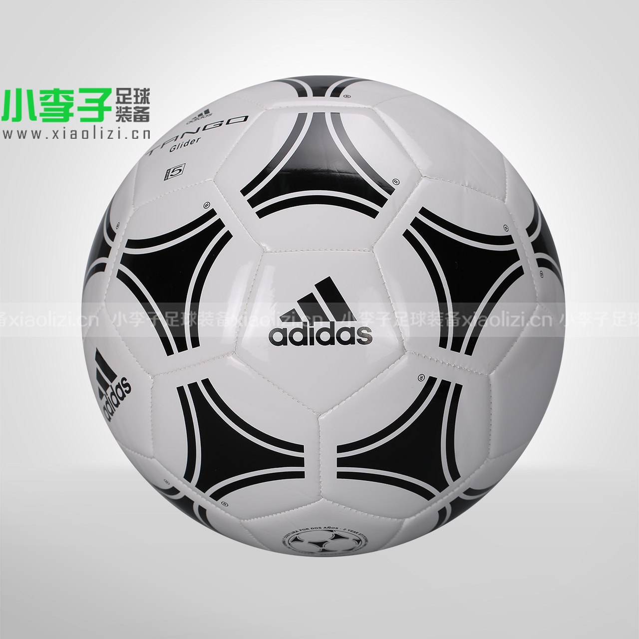 正品[足球鞋用英语怎么说]足球鞋英语怎么说评