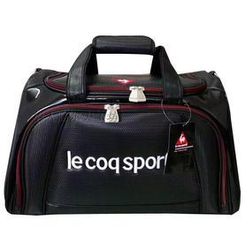 Lecoq sportif/公鸡高尔夫衣物包 衣物袋 杂物包