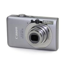 IXUS 二手数码 相机 特价 超薄照相机 卡片机 Canon 佳能