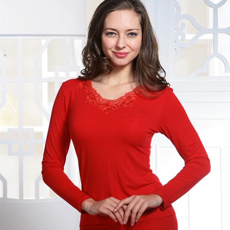 女性穿莫代尔的内裤好,还是纯棉的好... 寻医问药网 xywy.com