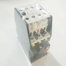 上海华东科腾交流接触器CJ2063100160250400630A220V