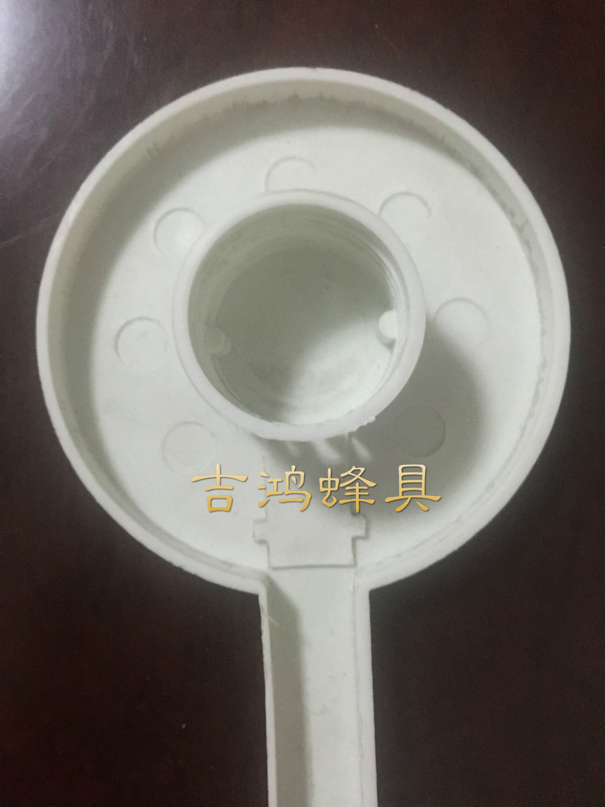 青蛙[正品群]蜜蜂群出售v青蛙广西蜜蜂蜜蜂群出刘地区faye视频飞儿图片