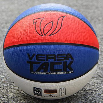威特斯WITESS室内外篮球水泥地花式篮球系列7号正品PUlanqiu包邮