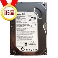 包邮希捷西数500G/1TB台式机硬盘机械硬盘拆机硬盘监控硬盘7200转