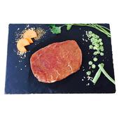【天猫超市】联豪黑椒牛排组合装10片装 每片130g 调制牛排