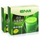【拍2发6盒】ENMI大麦若叶青汁 碱性食品 大麦苗粉麦绿素 2盒