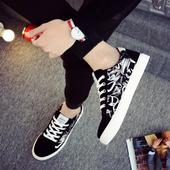 2017新款春季男士板鞋运动休闲鞋子韩版潮流增高小白鞋百搭潮鞋冬