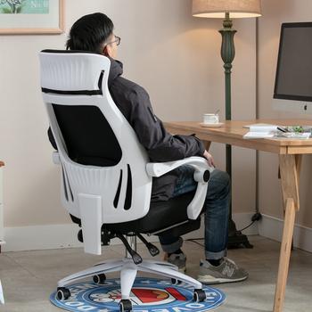【百狮堂】电脑椅 家用电竞椅人