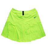 青春活力休闲运动半身短裙健身瑜伽百褶裙女速干网球裙羽毛球裙裤