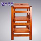 全守菊鄣楼梯凳楼梯椅凳子进口梯子家用两用收纳特价 喜满楼