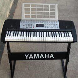 者61键成人入门演奏钢琴专业教学儿童多功能电子琴图片