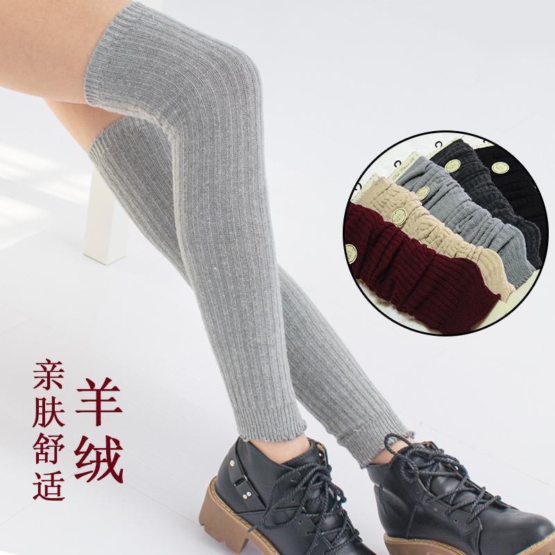 视频[春绑绳靴]高筒穿高筒靴美女v视频矮个子女美女正品.图片