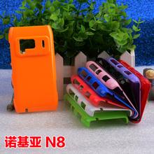 诺基亚N8手机壳外壳诺基亚保护套诺基亚N225手机套硬壳素材男女款