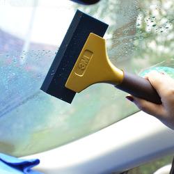套装工具贴膜汽车雪铲