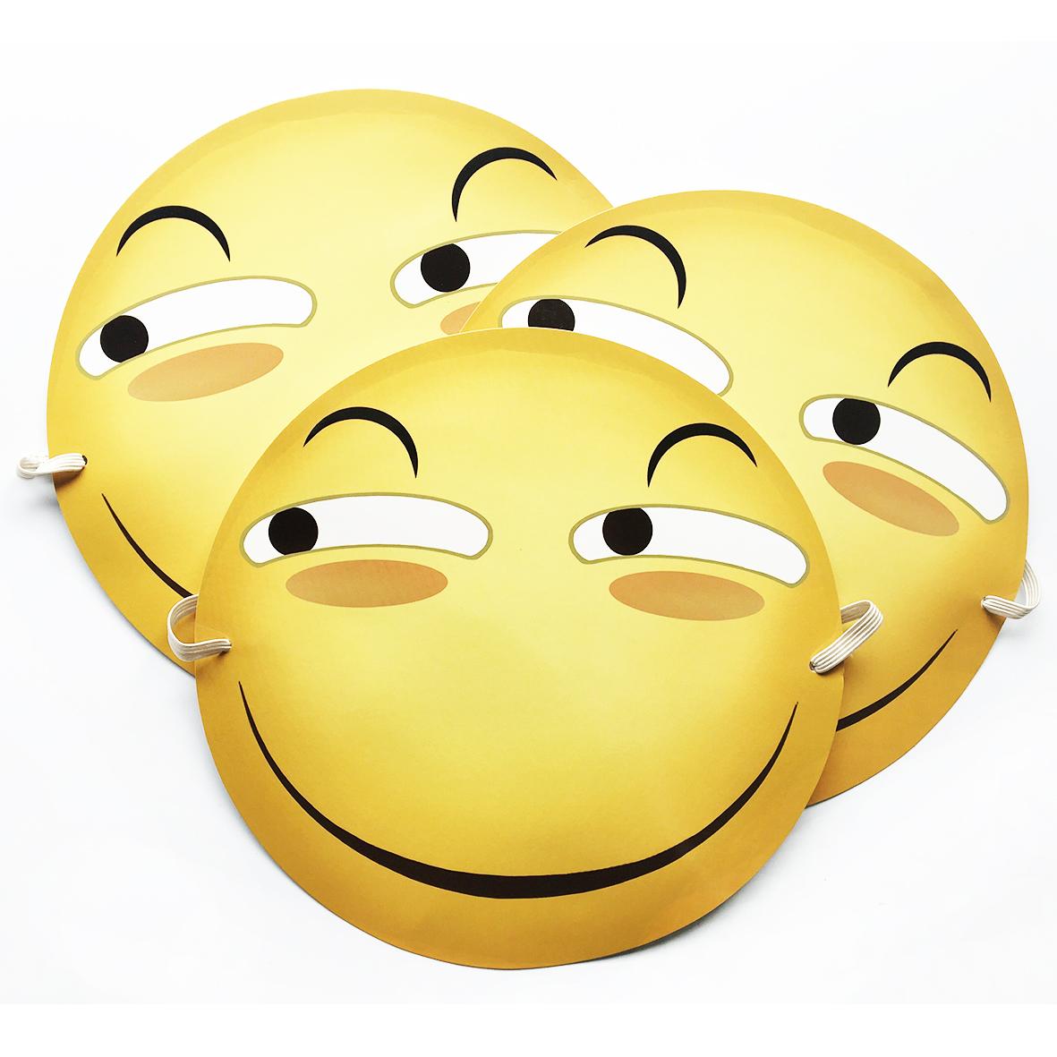 动画[搞笑变形金刚正品]变形金刚搞笑动画片评大话西游表情动态包2图