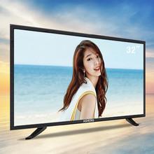 特价30 32 40 42 50 55 60 65英寸智能wifi网络平板小液晶电视机