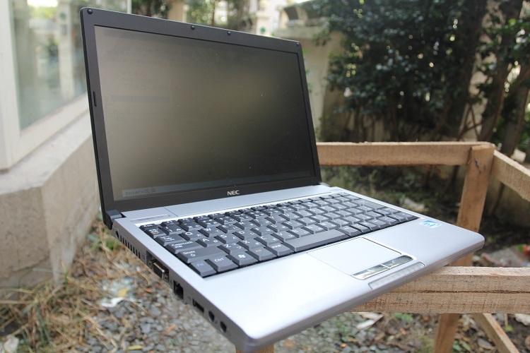 12英寸笔记本电脑_苹果笔记本电脑12英寸_12英寸笔记本电脑