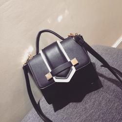 蝙蝠韩版新款包包手提包