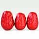 楼兰蜜语红枣500g新疆和田一等骏枣大枣可夹核桃仁特产干果枣子