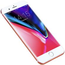 优购i7指纹正品5.5英寸移动电信全网通4g智能手机双卡学生非二手