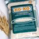 【天猫超市】 KOKO柬埔寨茉莉香米5kg/袋 大米 原粮进口香米