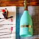 【天猫超市】起泡酒 进口红酒 莫斯卡托甜型起泡白葡萄酒 甜酒蓝