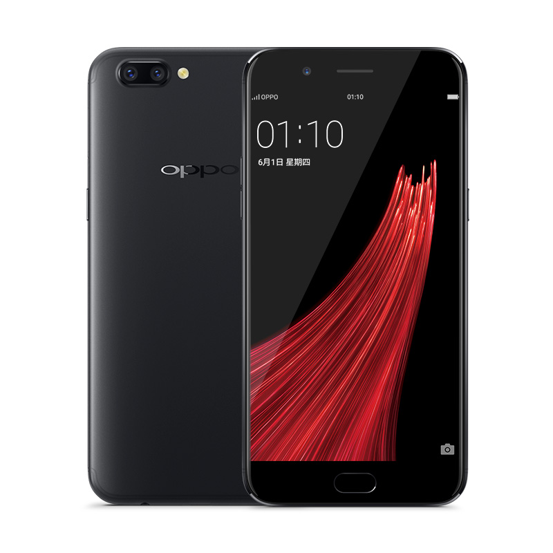 手机 oppor11 r11 万 2000 大运存前后 6G 全网通 Plus R11 OPPO 期免息 12