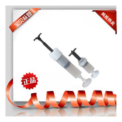 混凝土裂缝修补注射器 环氧树脂灌缝胶注胶器 加固补强注浆器针筒