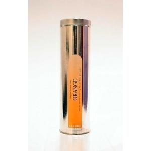 【Aura-Soma 灵性彩油】 保护灵气(橘色)线香
