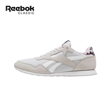 Reebok 锐步 ROYAL ULTRA SL 女子 休闲鞋 AVZ33