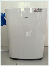 亚都空气净化器KJ500G-P4家用办公除甲醛雾霾烟尘PM2.5二手烟图片