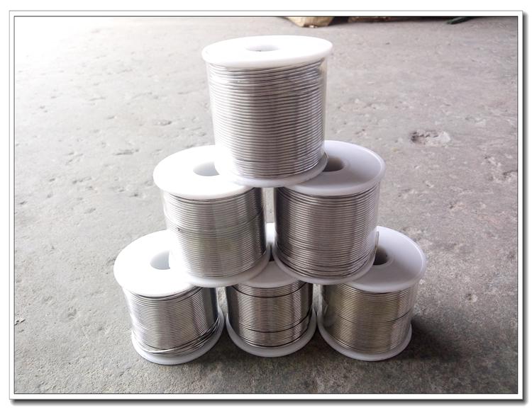 万能铜铝药芯焊丝1.5mm1000g跑江湖火爆地摊神器焊接不锈钢铜铝铁