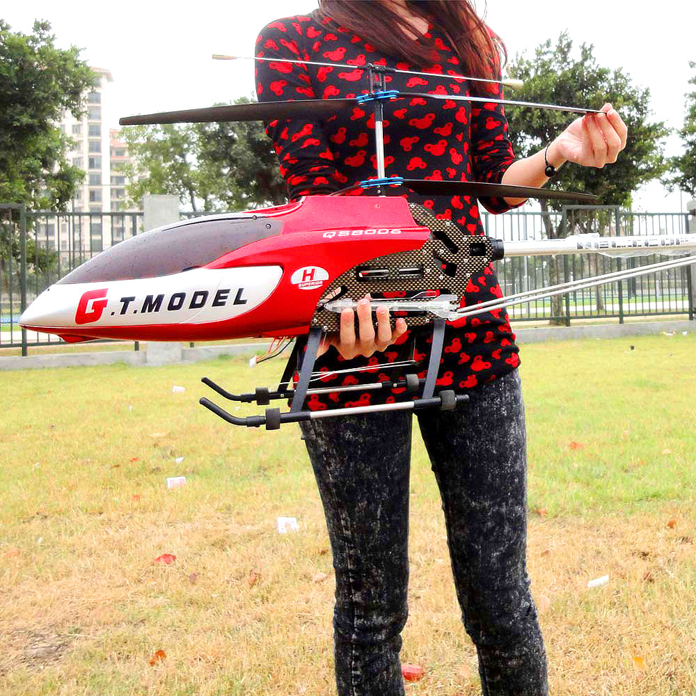 helicopter nds and models with Taobao Agent Product Detail 55 Cm Large Outdo Alloy Airplane 536087920875 on Taobao Agent Product Detail Children Toy Aircraft Six Aircraft 535332283347 besides Taobao Agent Product Detail Hot Spring Baby Cute Mini 533838109375 together with Shop by price as well Taobao Agent Product Detail Fighter UAV Remote Control Aircraft 522597917109 likewise Taobao Agent Product Detail Iotti HD Pocket Real Time Transmission 536679860033.
