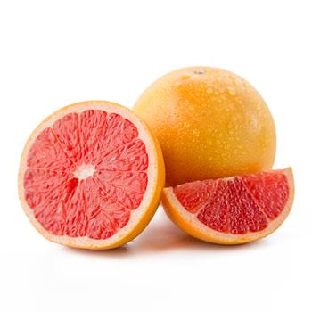 【天猫超市】美国佛罗里达葡萄柚