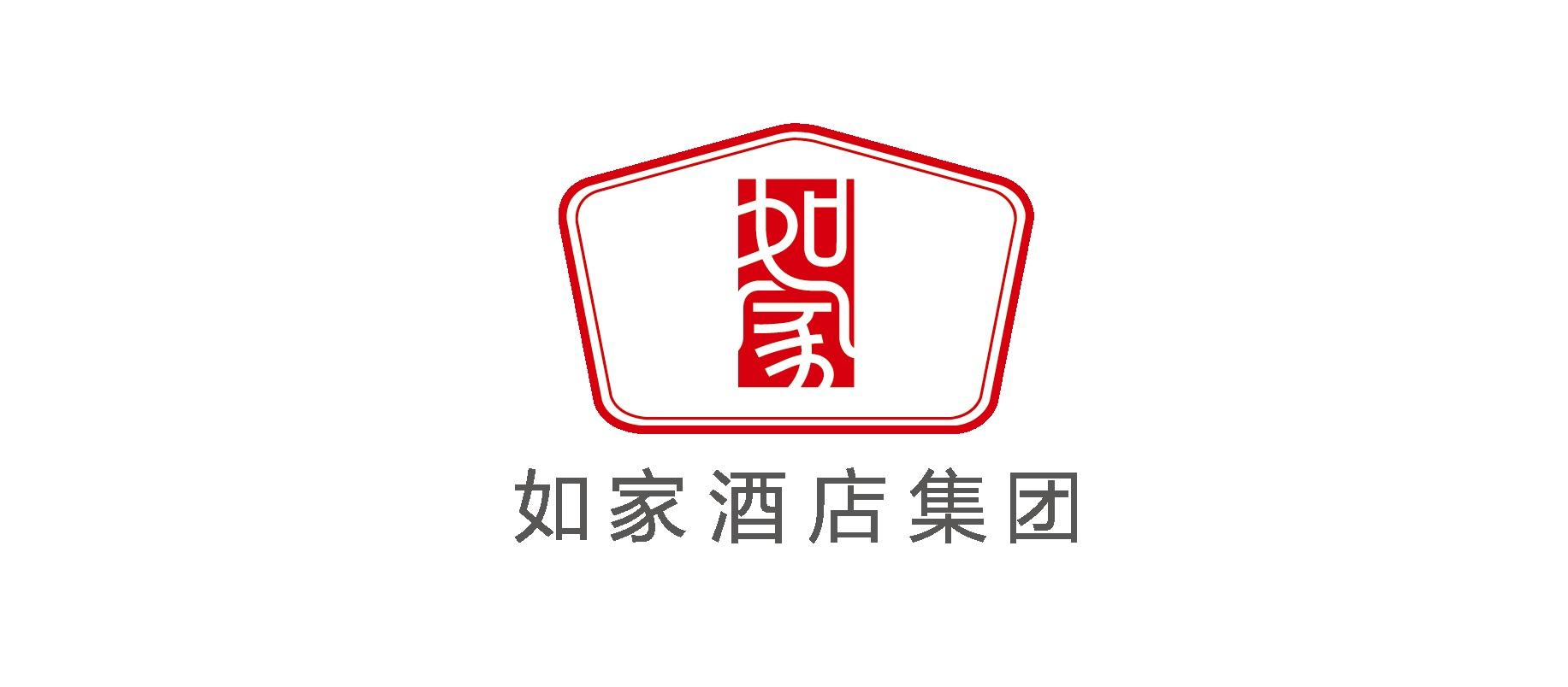 如家精选-上海武宁路地铁站安远路店商务大床房
