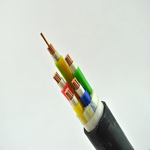 串连电线接头接法图解