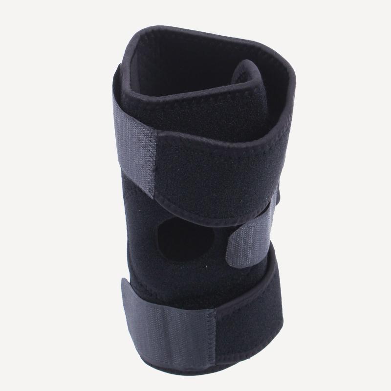 正品[护膝运动]运动护膝旗舰店评测 运动护膝哪